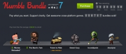 Humble Android Bundle 7